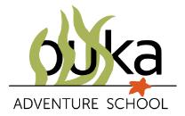 LogoOuka