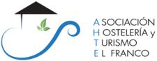 Descubre el Franco | Disfruta de la costa occidental de Asturias