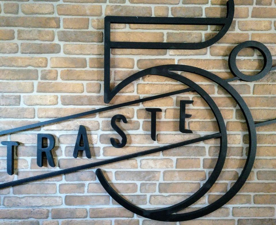 traste4