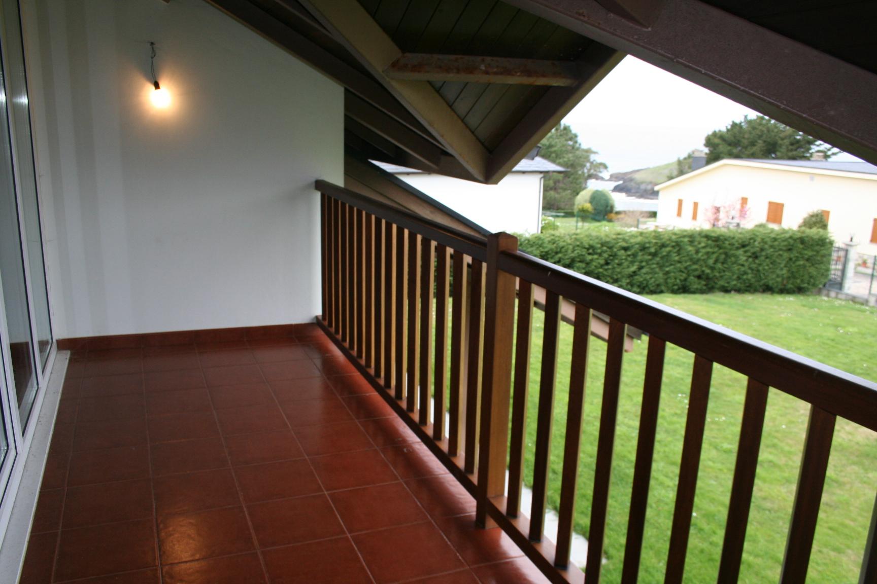 16-Loft planta alta con terraza